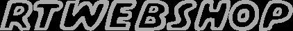 rtWebshop – Deko & mehr