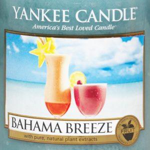 Bahama Breez