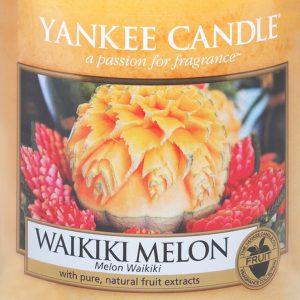 Waikiki Melone