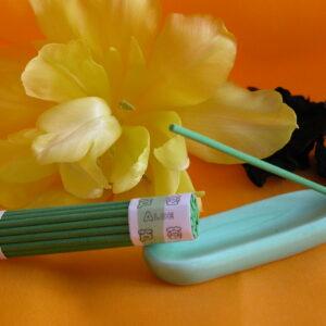 Life-Style Aroma-Sticks Aloe bei rtWebshop Deko & mehr