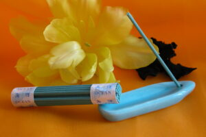 Life-Style Aroma-Sticks Ocean bei rtWebshop Deko & mehr