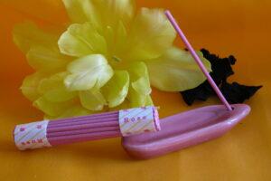 Life-Style Aroma-Sticks-Rose bei rtWebshop