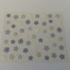 Nail Art Sticker 03 bei rtWebshop