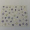 Nail Art Sticker 03 bei rtWebshop