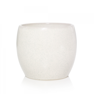 Scenterpiece Meltcup Warmer Addison Glazed Ceramic
