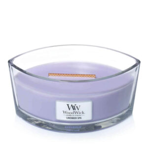 Ein Tag wie im Spa mit dem entspannenden Duft von speziell gemischten ätherischen Lavendel- und Eukalyptusölen - jetzt bei www.rtWebshop.ch
